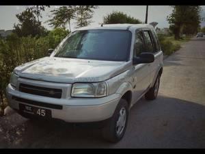 Slide_land-rover-freelander-2000-18088645