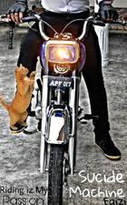 Slide_road-prince-rp-70-2017-18098617
