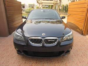 bmw 5 series 525i for sale