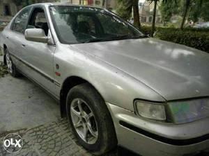 Slide_honda-accord-ex-1996-18165217