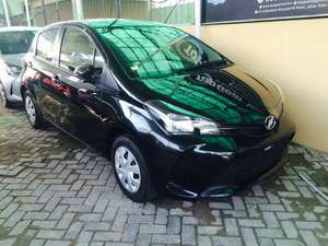 import 2017 Excellent condition  Neat and Clear interior and exterior  DVD player  Navigation system  Tyres condition is good  auction sheet available  4 grade car  all documents available and can be varified  price negotiable just a bit for serious buyers  please call for details  buy with confidence