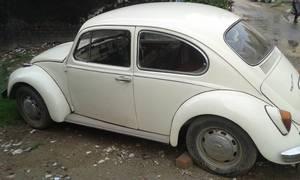 Slide_volkswagen-beetle-1200-2-1969-18229441