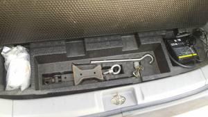 Slide_suzuki-wagon-r-limited-7-2012-18250878