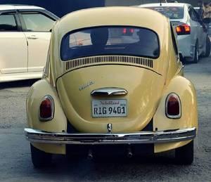 Slide_volkswagen-beetle-1200-2-1973-18298708