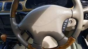 Slide_jaguar-s-type-2000-18314264