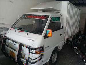 Slide_hyundai-shehzore-pickup-h-100-with-deck-side-wall-2006-18332795