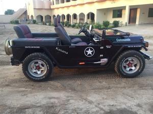 Slide_jeep-m-151-basegrade-11-2011-18337275