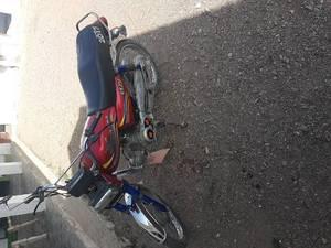 Slide_zxmco-zx-70-city-rider-2011-18352609