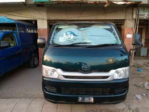 Slide_toyota-hiace-3-0-high-roof-2008-18392063