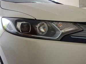 Slide_honda-fit-hybrid-l-package-2013-18409352