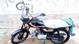 honda cd-70 motorcycles for sale - used honda cd-70 bikes   pakwheels