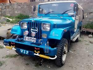 Slide_jeep-cj-5-1976-18415610