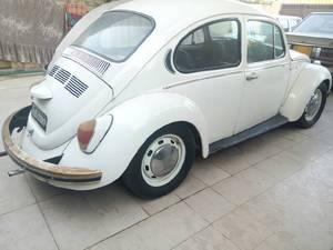 Slide_volkswagen-beetle-1972-18419456
