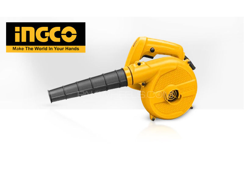 Ingco Blower 400w in Lahore