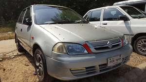 Slide_suzuki-cultus-vxr-3-2003-18433811