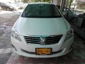 Slide_toyota-premio-x-ex-package-1-8-2011-18432390
