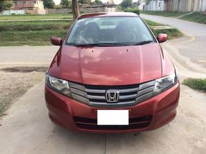 Slide_honda-city-i-vtec-2-2013-18505485