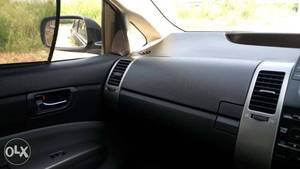 Slide_toyota-prius-g-touring-selection-leather-package-1-5-2008-18525158
