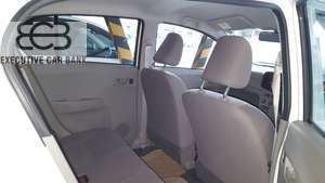 Legit & Verifiable Auction Reports Available