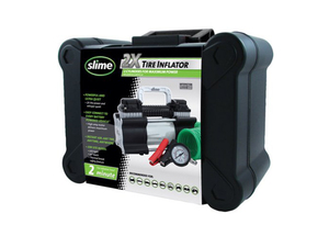 Air Dragon Tire Inflator >> Buy Ingco Portable Silent Tire Inflator in Pakistan ...