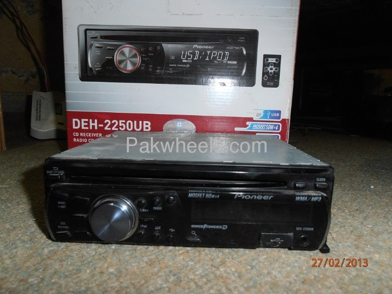Kenwood+amp+800+watts