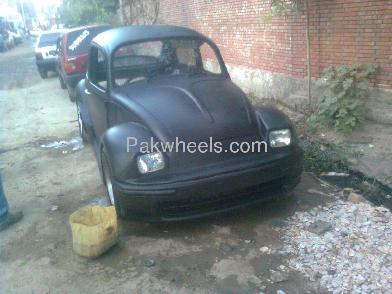 modification cars pakistan & lambo door kit universal - 1988254