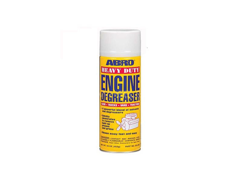 ABRO Degreaser Engine Heavy Duty Image-1