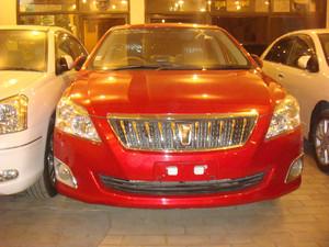 Used Toyota Premio X EX 1.8 2008