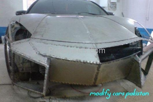 Cars Rocks Present Modification On Your Just Whole Sale For Sale
