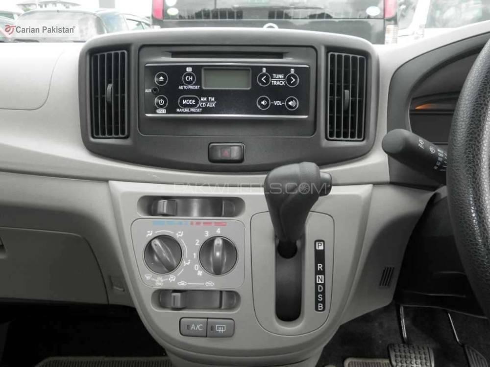 Mira Car Price In Karachi