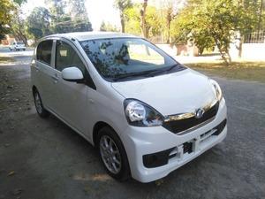 Daihatsu Mira Cars For Sale In Pakistan Verified Car Ads Pakwheels