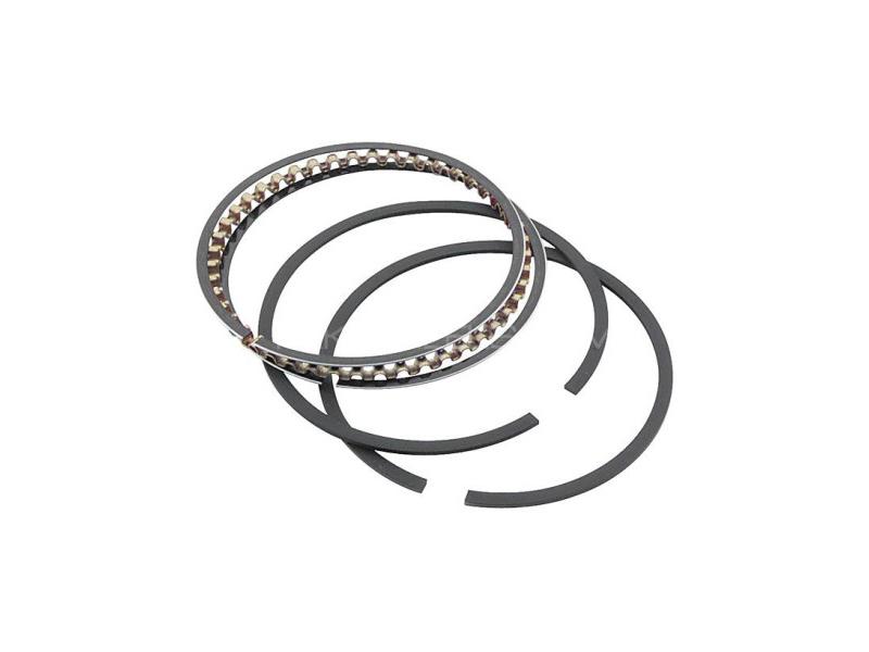 Suzuki Khyber 0.50 Ring Set  Image-1