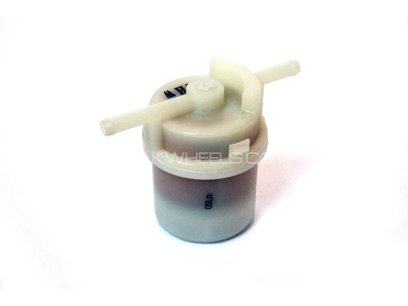 Suzuki Baleno Fuel Filter  Image-1
