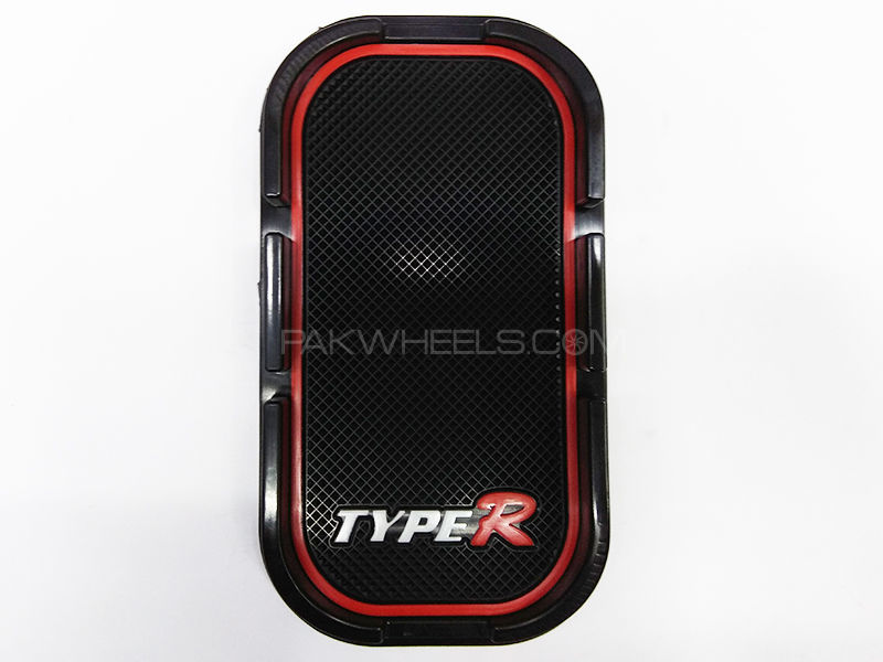 Mobile Non-Slip Mat - Type R in Lahore