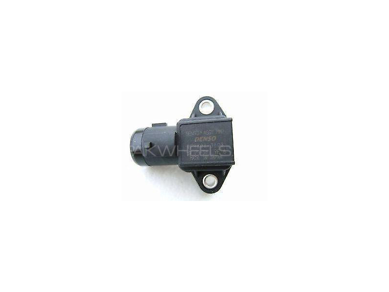 Suzuki Cultus EFI MAP Sensor Image-1