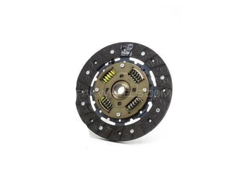 Suzuki Liana Clutch Plate Only in Lahore