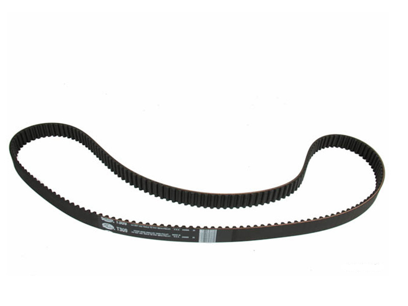 Suzuki Cultus Timing Belt Genuine 98T Image-1