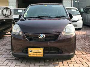import 2015