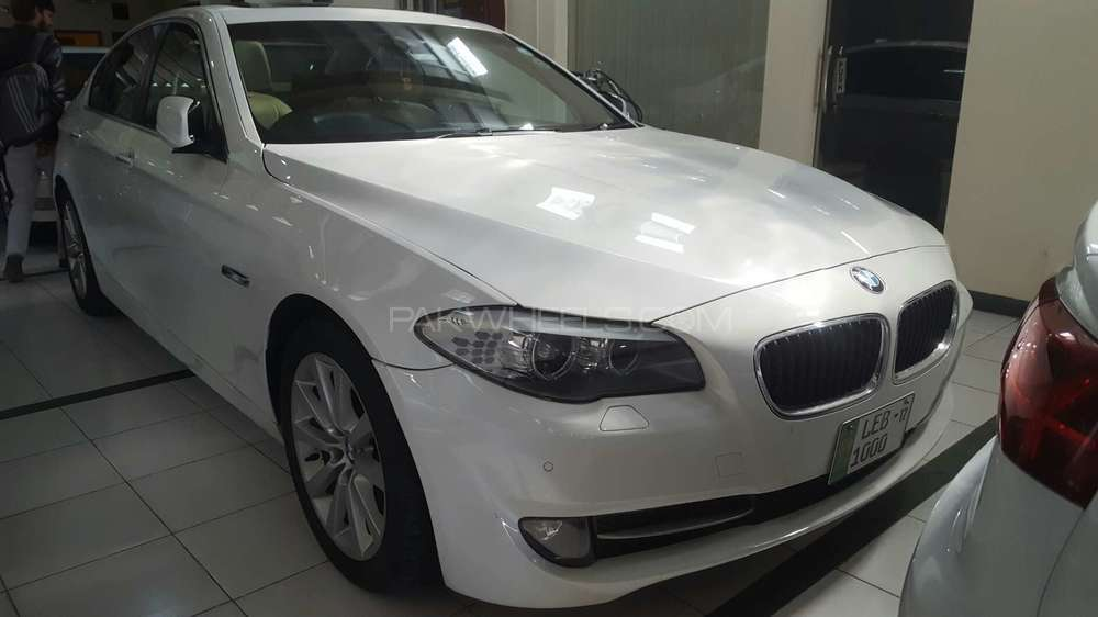 details livonia xdrive for sale panorama in inventory series bmw motors at mi