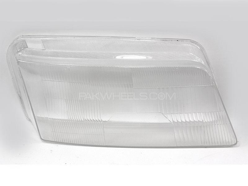 Suzuki Khyber Head Light Glass 1pc in Lahore