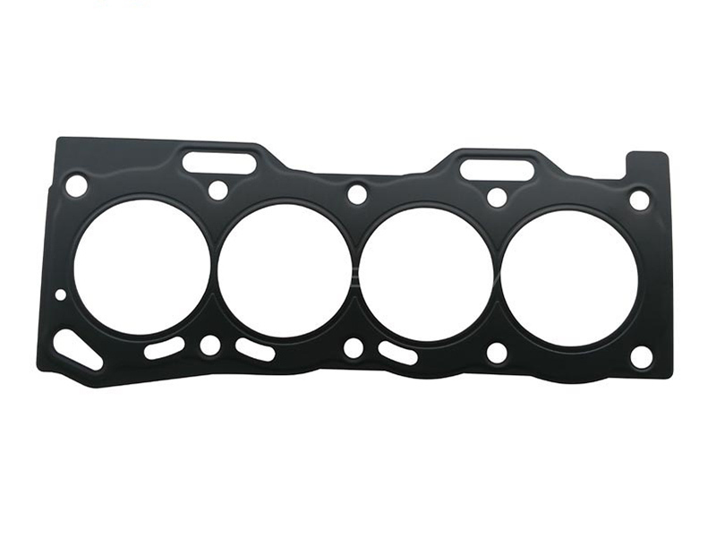 Honda BRV 2017-2020 Genuine Head Gasket  in Lahore