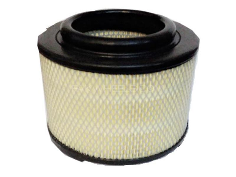 Nitco Air Filter - Toyota Hilux Vigo - 2004-2015 - WA5903 in Karachi
