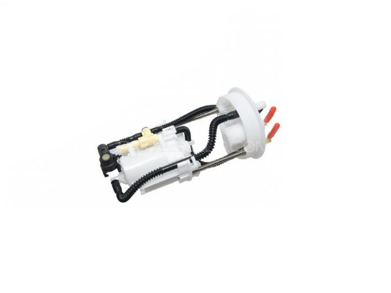 Honda City 2003-2006 Genuine Fuel Filter Image-1
