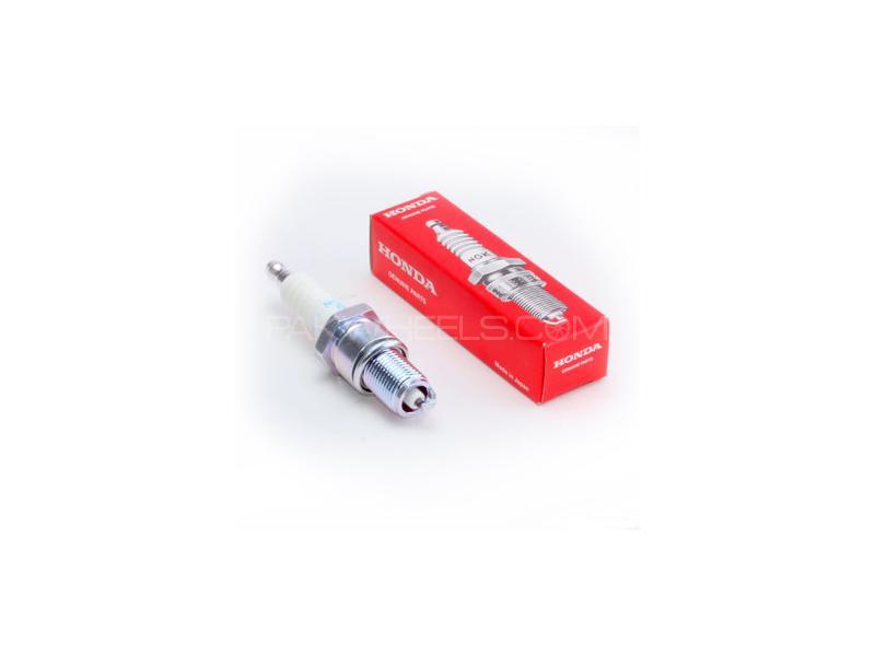 Honda City 2012-2018 Genuine Spark Plug 1pc in Lahore