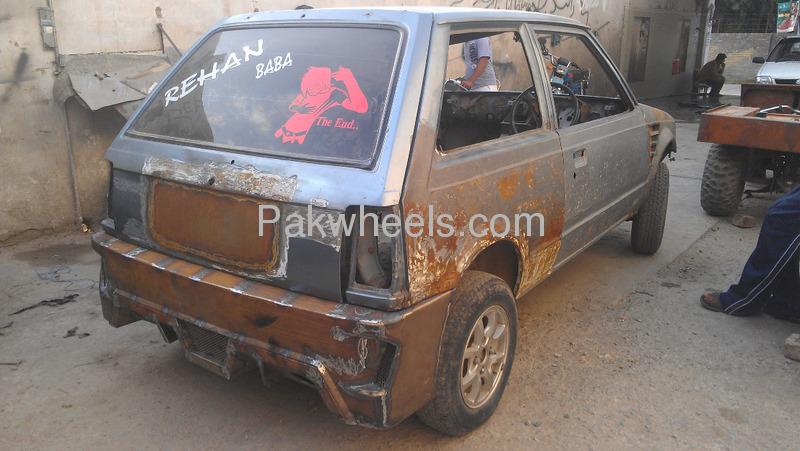 modified cars pakistan.... Image-6