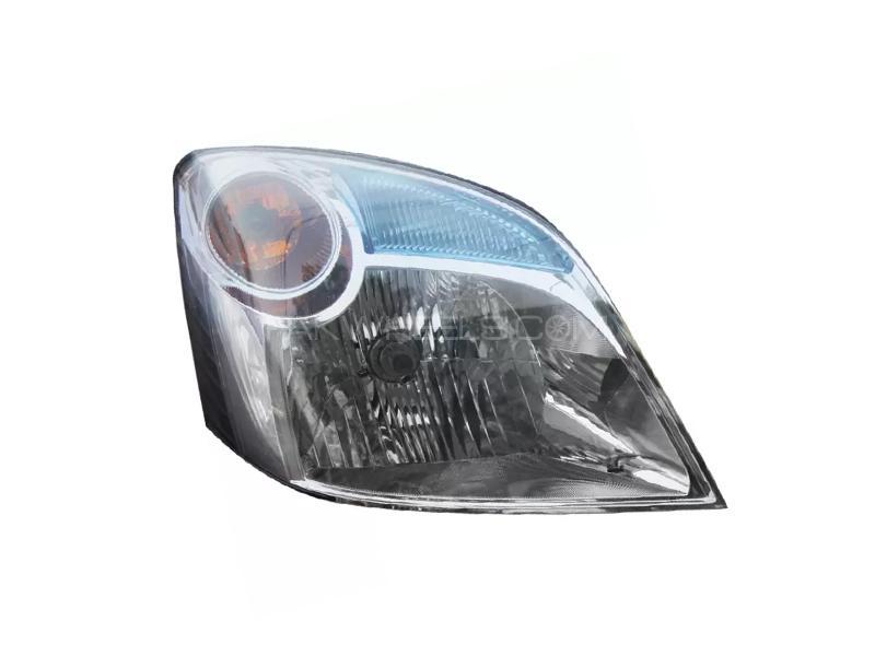 Suzuki Wagon R Genuine Head Light LH in Lahore