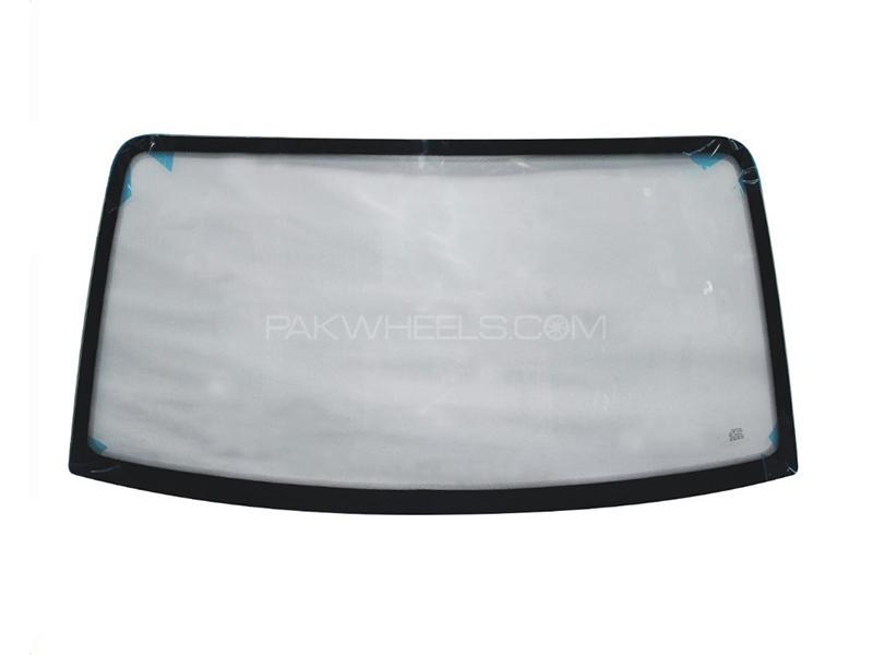 Suzuki Wagon R Genuine Wind Shield in Lahore