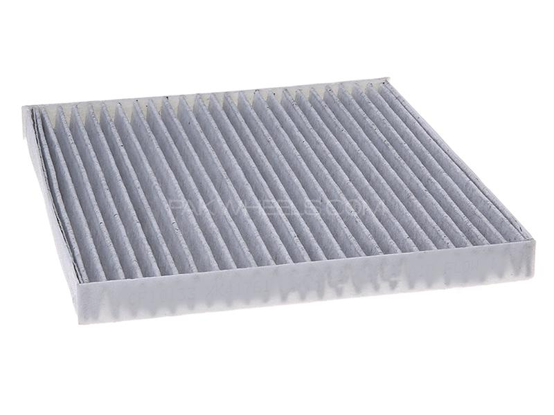 Honda Civic 2007-2012 Reborn Cabin Filter Taiwan in Lahore