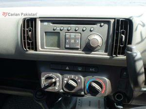 import 2018 Excellent condition Neat and Clear interior  and exterior 3.5 Grade Auction sheets CD player