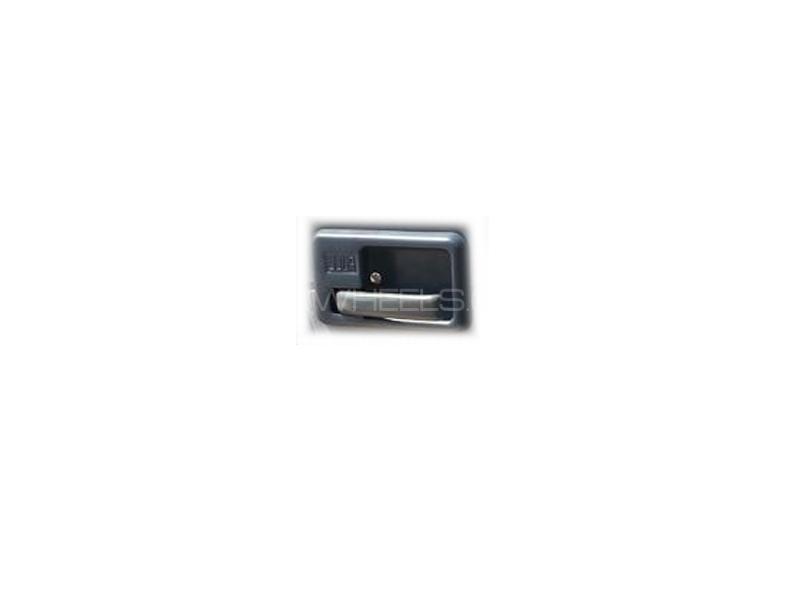 Suzuki Khyber 1989-1999 Inner Door Handle F.R.H Image-1